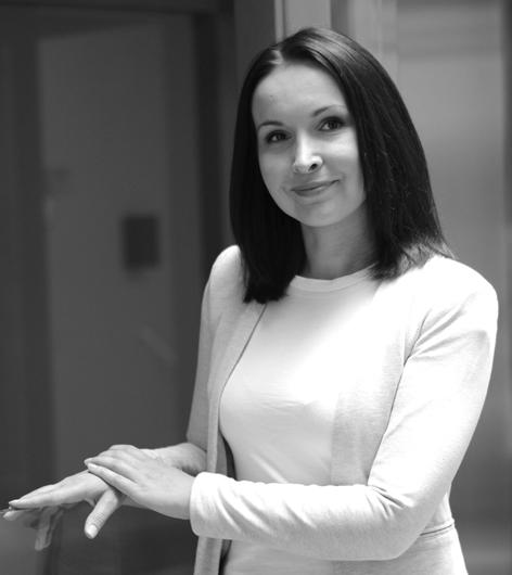 Magdalena Zdun