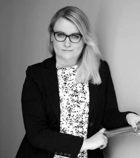 Justyna Kuter