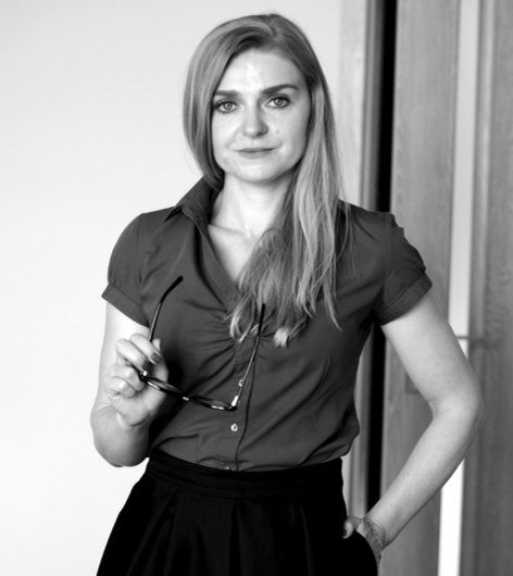 Izabela Grobel